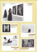 kunst - Van Abbemuseum - Page 7