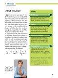 Focusmoney - Prismalife AG - Seite 3