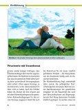 Focusmoney - Prismalife AG - Seite 4
