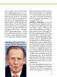 Focusmoney - Prismalife AG - Seite 5