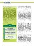 Focusmoney - Prismalife AG - Seite 6