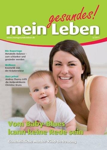 Ina Wüllenweber / Christof Völker - frohberg media gmbh