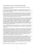 Resultatkontrakt 2011-2014 - Energistyrelsen - Page 6