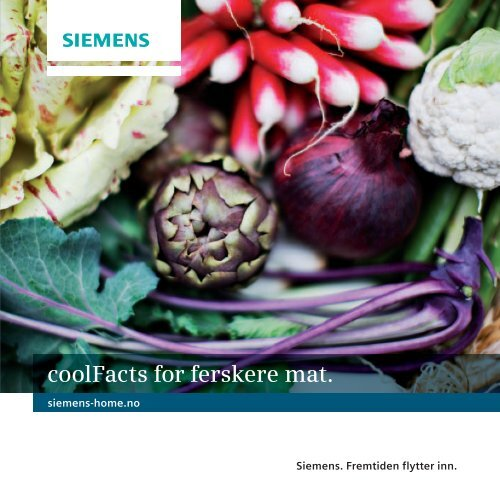 Last ned - Siemens