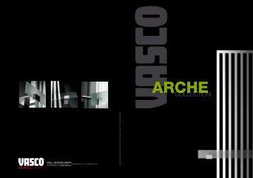 COLLECTION - Vasco