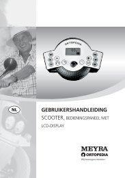 Opmerking - Meyra