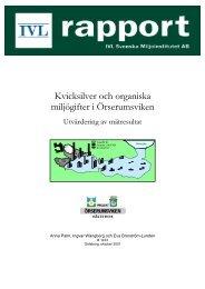 Hela rapporten i pdf-format (1440 kB) - Västerviks kommun