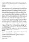 Underjordiska minnen av en fyrahundraårig industrihistoria (pdf, 7 MB) - Page 2
