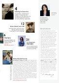 HANAU - frohberg media gmbh - Seite 3
