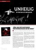 HANAU - frohberg media gmbh - Seite 4