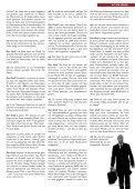 HANAU - frohberg media gmbh - Seite 5
