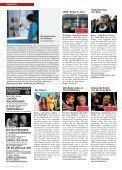 HANAU - frohberg media gmbh - Seite 6