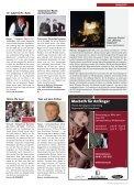 HANAU - frohberg media gmbh - Seite 7