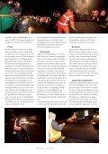 Asfalteren onder het vriespunt? - VBW-Asfalt - Page 2