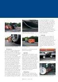 Asfalt op de rol - VBW-Asfalt - Page 3