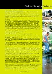 PDF-145kB - VBW-Asfalt