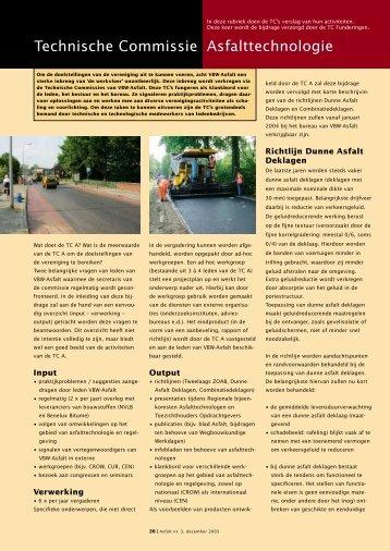 PDF-55kB - VBW-Asfalt