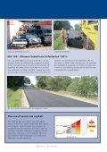 Mededelingen - VBW-Asfalt - Page 2