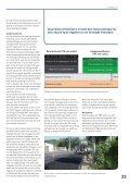SBS gemodificeerd bitumen bespaart asfalt - VBW-Asfalt - Page 3