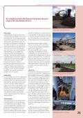 Koud gebonden halfverharding draagt bij aan ... - VBW-Asfalt - Page 2