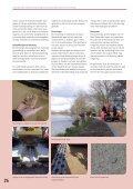 Koud gebonden halfverharding draagt bij aan ... - VBW-Asfalt - Page 3