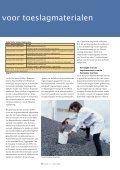 Invoering Europese normen - VBW-Asfalt - Page 2