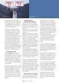 Invoering Europese normen - VBW-Asfalt - Page 3