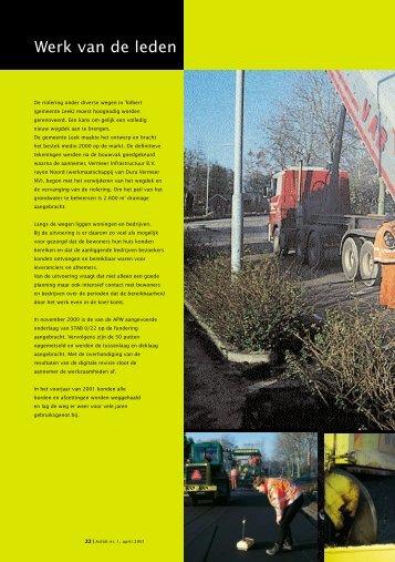 PDF-449kB - VBW-Asfalt