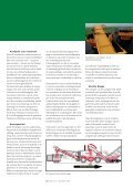 Shuttle Buggy - VBW-Asfalt - Page 2