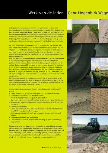 PDF-173kB - VBW-Asfalt