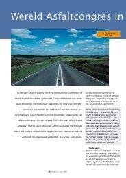 PDF - 635kB - VBW-Asfalt
