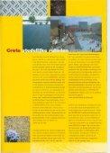 Op asfalt vortborduren - VBW-Asfalt - Page 3