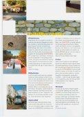 Op asfalt vortborduren - VBW-Asfalt - Page 4