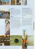 Op asfalt vortborduren - VBW-Asfalt - Page 5