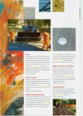Op asfalt vortborduren - VBW-Asfalt - Page 6