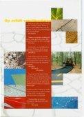 Op asfalt vortborduren - VBW-Asfalt - Page 7