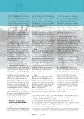 Risicomanagement in beheer: een brug te ver? - VBW-Asfalt - Page 3