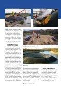 De Blauwe Dromer - VBW-Asfalt - Page 3