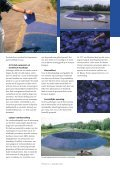 De Blauwe Dromer - VBW-Asfalt - Page 4