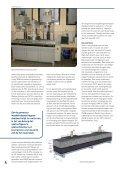 Asfaltdag 2012 - VBW-Asfalt - Page 4