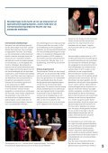 Asfaltdag 2012 - VBW-Asfalt - Page 5