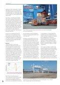Asfaltdag 2012 - VBW-Asfalt - Page 6