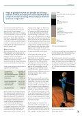 Asfaltdag 2012 - VBW-Asfalt - Page 7