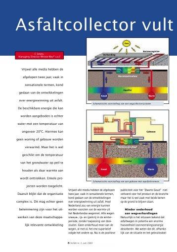 PDF - 844kB - VBW-Asfalt