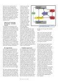 PDF - 844kB - VBW-Asfalt - Page 4