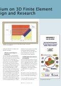 PDF-67kB - VBW-Asfalt - Page 2