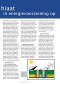 PDF - 844kB - VBW-Asfalt - Page 2