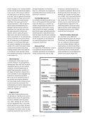 PDF - 844kB - VBW-Asfalt - Page 3