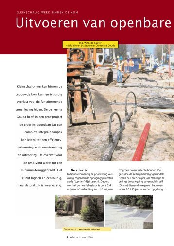 PDF-186kB - VBW-Asfalt