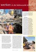 PDF-186kB - VBW-Asfalt - Page 2